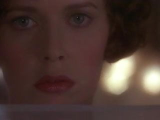 Lady nude obeast - Sylvia kristel nude from lady chatterleys lover