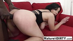 Hot Oldes babes love cock