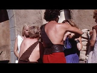Pam grier pussy Pam grier, margaret markov, lucretia love, marie louise in t