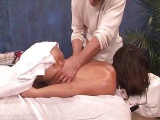 Girl massage asian girl naked parlor - Malibu massage parlor