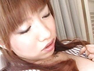 Asian porno vid - Japanese porno