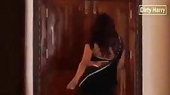sexy kavitabhabhi hot videos