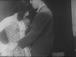 Teen cunnilingus free movies - Vintage forbidden movies 3