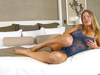 Micheal porn list Amber micheals cums hard....and squirts
