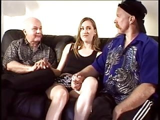 Wife watch husband suck cock - Husband watches wife suck another mans dick