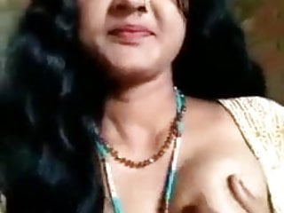 Longhair big ass women - Desi longhair bhabi showing privete parts