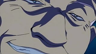 KAWARAZAKI-KE NO ICHIZOKU 3