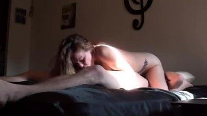 Beim Sex Heimlich Gefilmt
