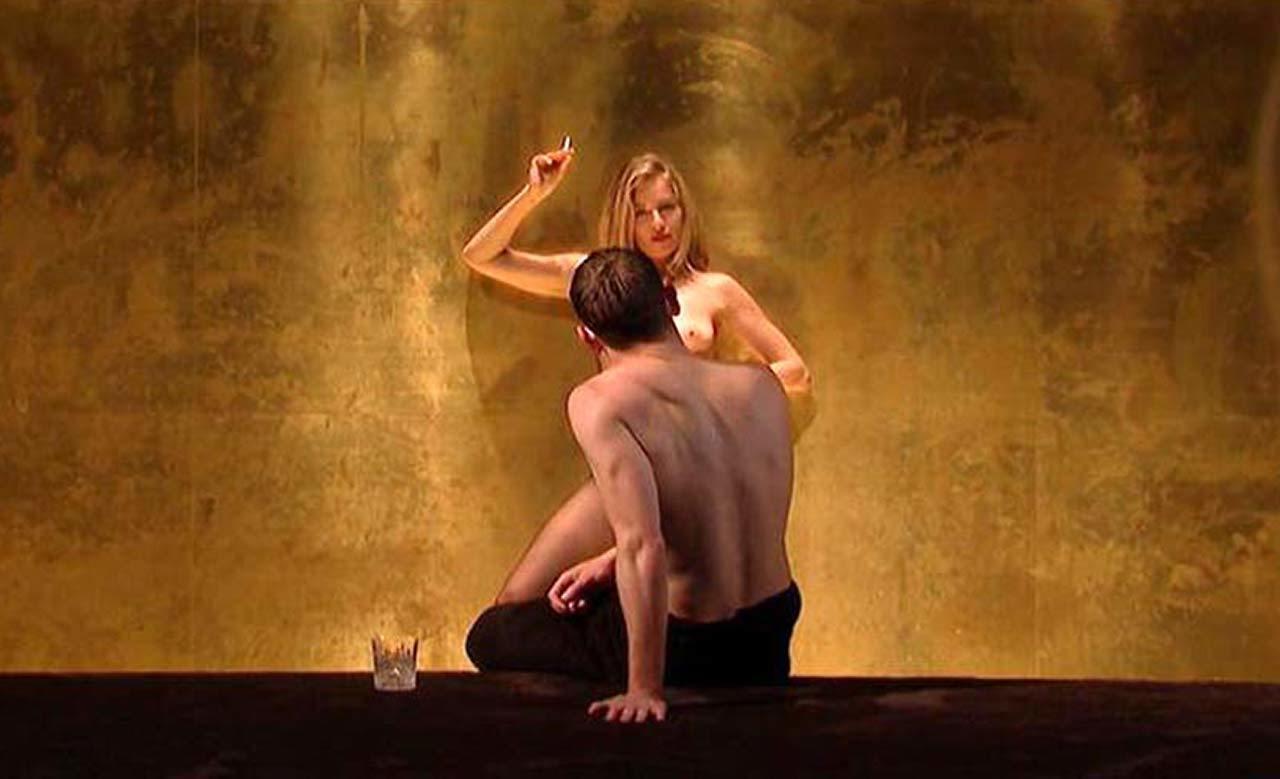 Sienna miller nude movies