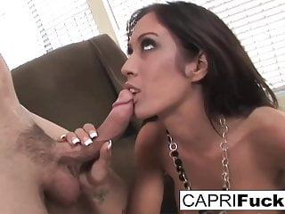 Meet people for sex ralph south dakota Capri takes on ralphs big cock