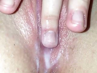 I fucked my borhters girlfriend Creampie after i fucked my girlfriend