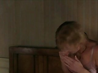 Anthony stewart head nude - Charlize theron nude - head in the clouds
