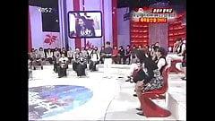 Misuda Global Talk Show Chitchat Of Beautiful Ladies 065