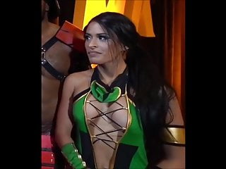 Breast cancer subtypes mortality - Zelina vega - mortal kombat 11