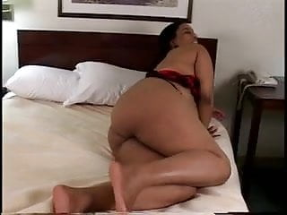 Hard sexy guys Big sexy black bitch sucks guys hard cock then fucks
