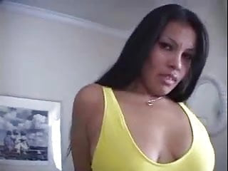 Fucked up drunk indian text message - Busty indian with an amazing body fucked with huge facial