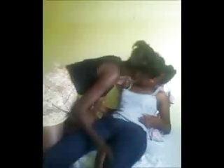 Hot sex nairobi Nairobi uni lesbians