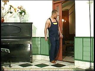 007 gay boys - Russian mature m.s.c. 007 - leila