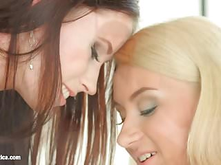 Tila tequila playboy video lesbian - Minnie manga and katrin tequila in booty call lesbians by