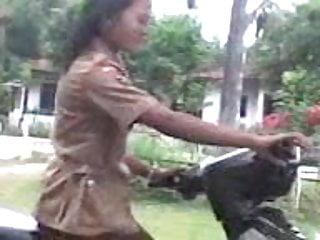 Adult clip free indon - Indon sma budak sekolah