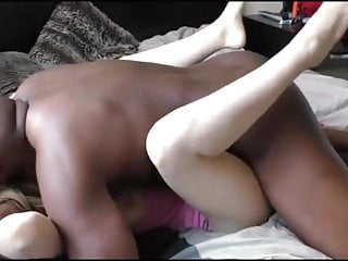 Free beutiful nudes Beutiful wife gets a bbc and take a facial