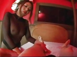 Vintage at t pbx system - Systemic fishnet milf sex