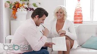 Jay Smooth Karissa Shannon - Romance Languages - BABES