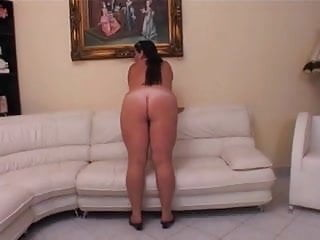 Victoria fuller anal For admirers of the fuller figure 12