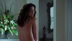 Charisma Carpenter - ''Veronica Mars'' s2e01 02