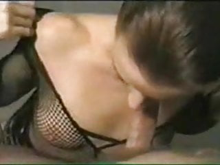 Best milf blow job - Best blow job in history