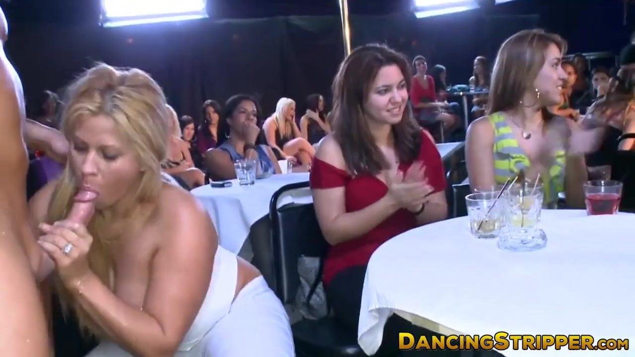 Busty stripper orgies, young girls brest