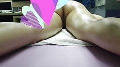 Asianwife05