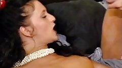 Gina Barelli   full movie german vintage 1995