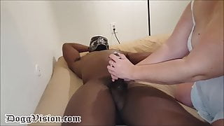 Fist and Fuck My 19 Year Old Babsitter - C33bdogg