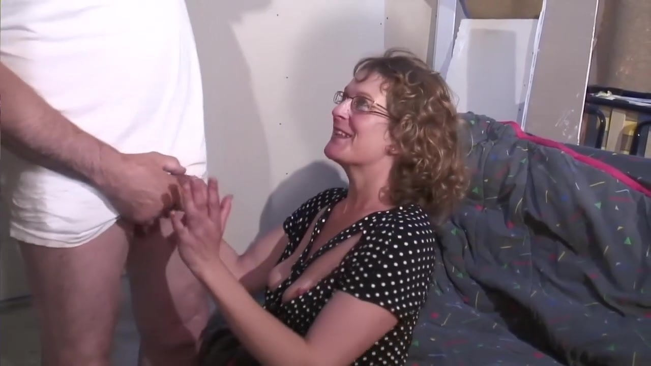 Free download & watch hot french mature fucks with papy          porn movies