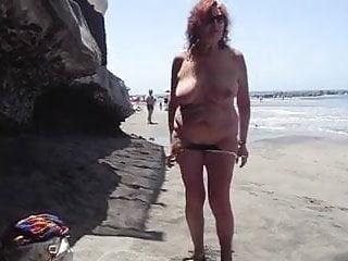 Esmeralda sexy notre dame Vieille dame de 61 ans tres sexy 2 by clessemperor