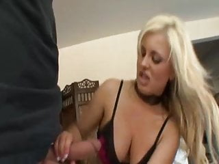Andi anderson pornstar pictures Andi anderson loves it anal