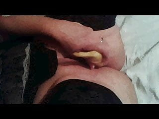 Sucking moms big tits Old blonde big tits whore sucks her client three times