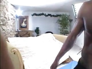 John wesley masturbate - Jada kiss vs wesley