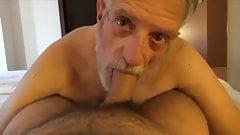 Daddy argentino