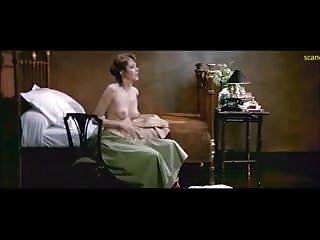 Sex emmanuel sylvia Sylvia kristel nude sex in emmanuelle 2 scandalplanet.com