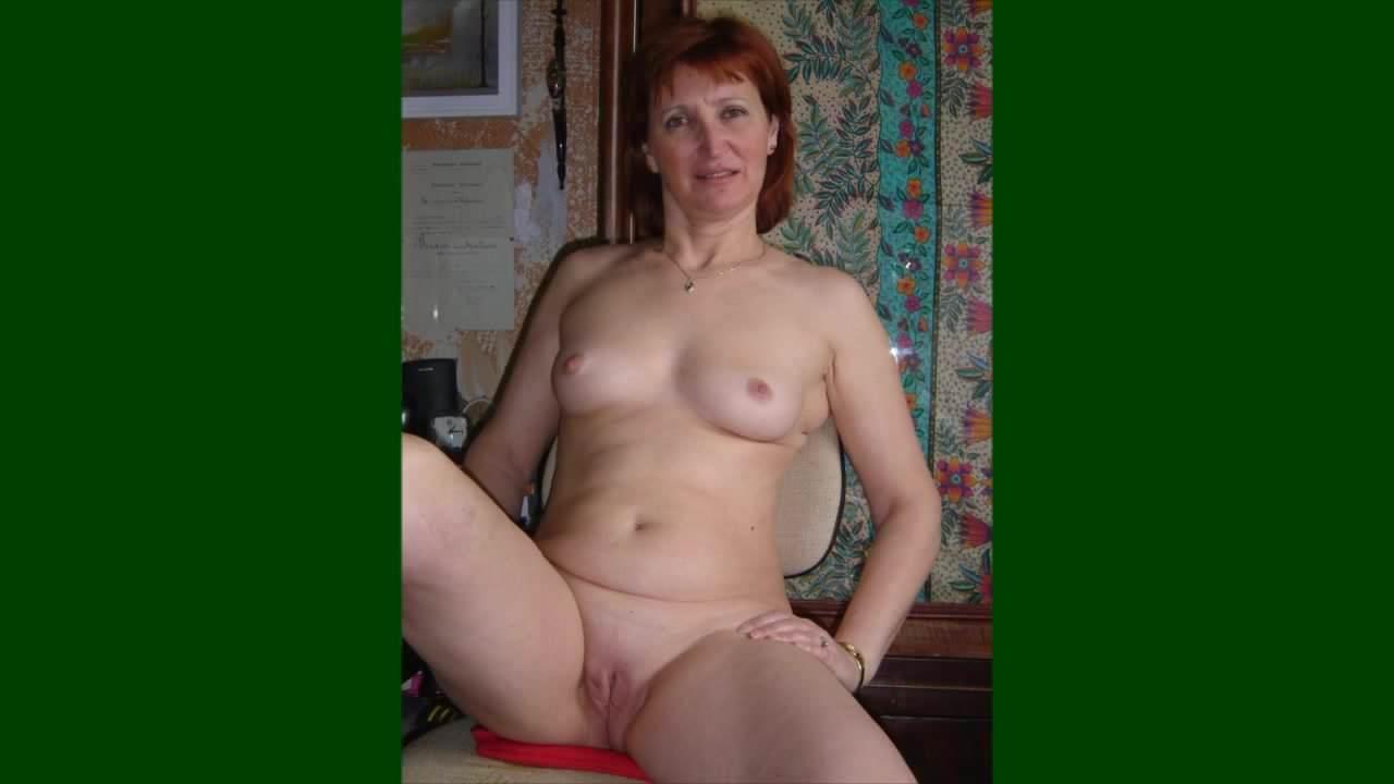 Several love stories 2 Beautiful Mature & milf women | xHamster