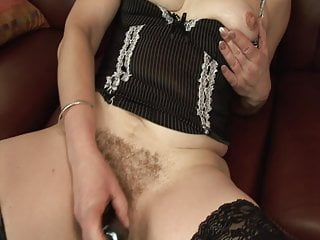 Sex with the older lady next door Fucking the old lady from next door