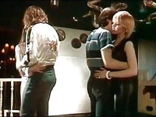 Julia perrin vintage erotic - Julia perrin