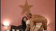 Экстаз: I Sogni Erotici Di Angelica - итальянский фильм целиком