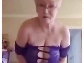 Anal fucking granys Sexy grany wants to be fucked