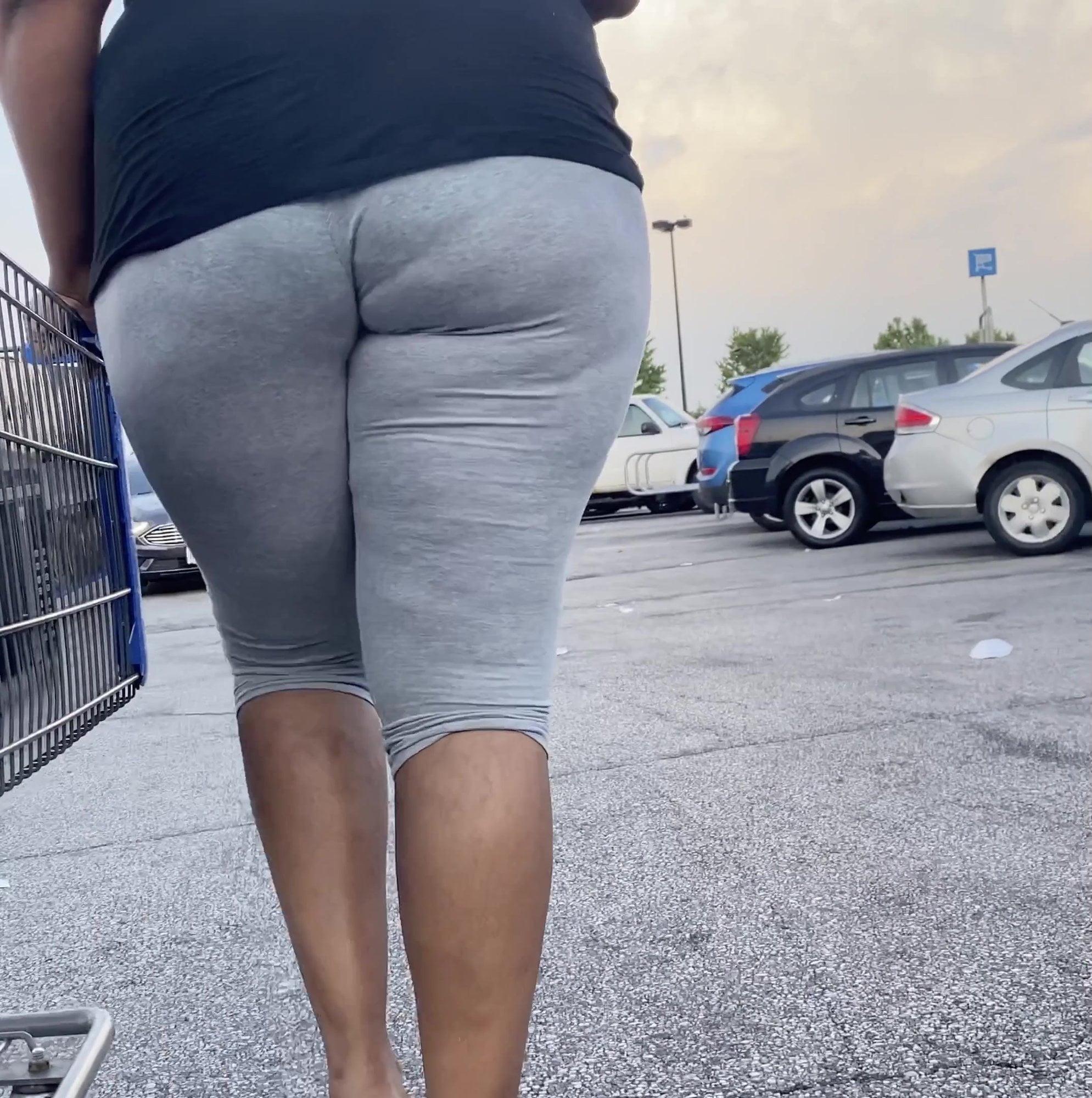 Free Big Black Juicy Ass Porn Pics