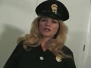 Candy hill anal tube - Officer candy hill sucks cock