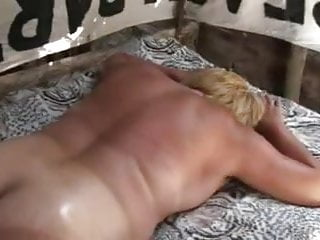 Black africa sex xxx Amateur massage africa puffy pussy - 3