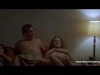 Nude vanessa disney - Vanessa paradis nude - elisa
